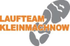 (c) Laufteam-kleinmachnow.de